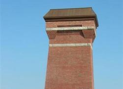 Pandora Tower 2