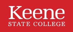 Keene State College TDS Center Recognized Among Inaugural RoofPoint™ Registered Projects