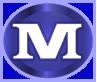 The Melanson Company, Inc.